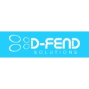 D-Fend-Solutions