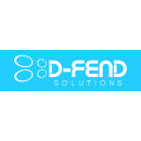 D-Fend-Solutions
