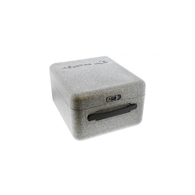 DJI Phantom 4 - Case | Transport Box