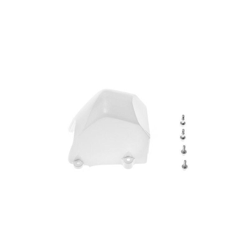 DJI Inspire 1 - Front Cover / Nose (Part32)