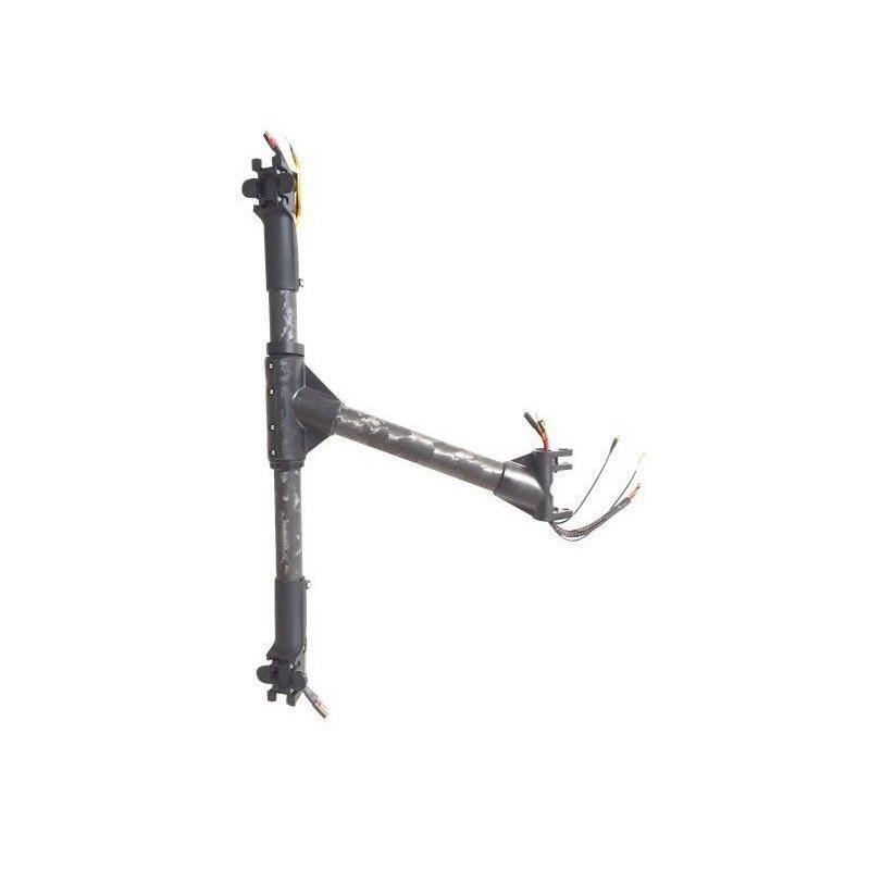 DJI Inspire 1 - T600 Linker Arm Set