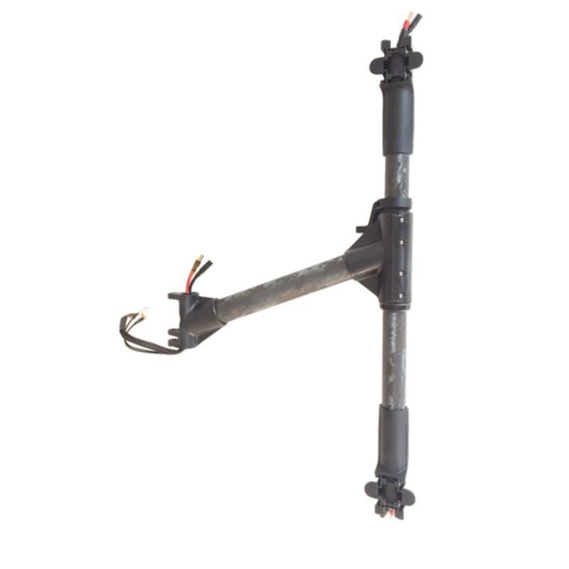 DJI Inspire 1 - T600 Rechter Arm Set