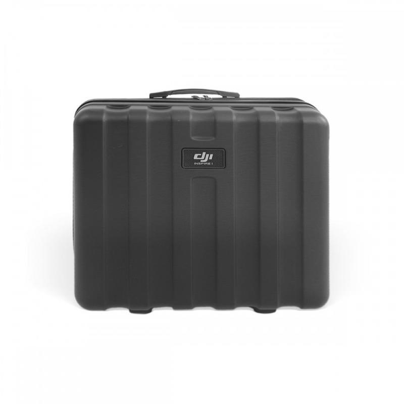 DJI Inspire 1 - T600 Koffer incl. Einlage