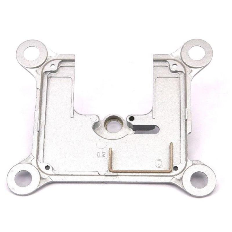 Original DJI Phantom 3 Gimbal Base Pro / Adv - Gimbal part replacement Kamera