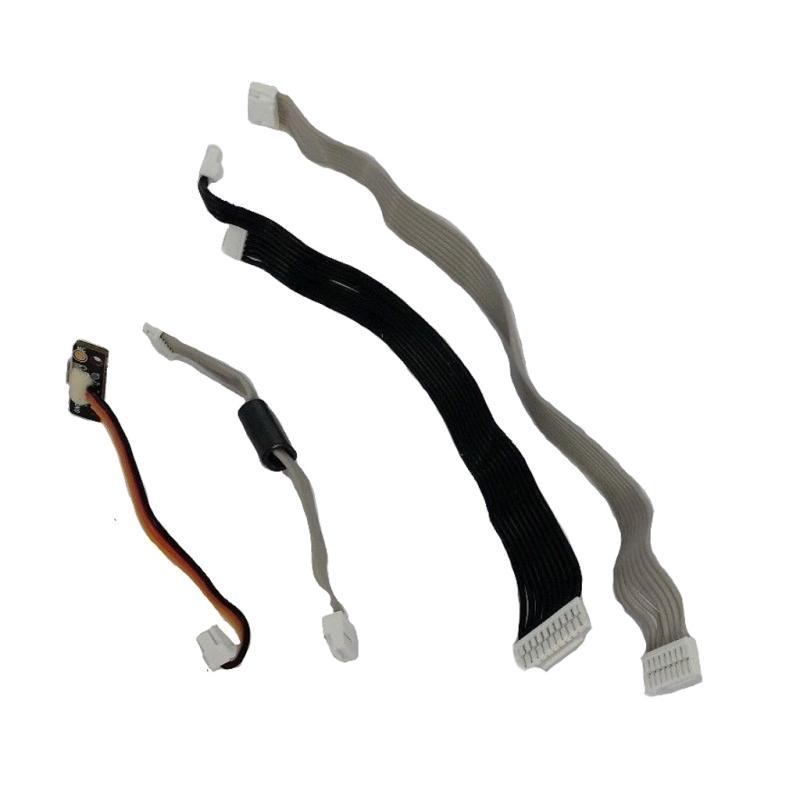 DJI Phantom 3 Profesional - Cable Pack (Part42)