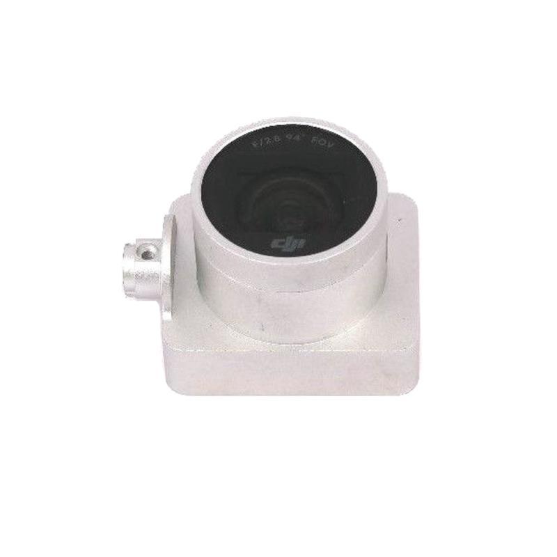 DJI Phantom 3 Advanced - Kamera 2,7K