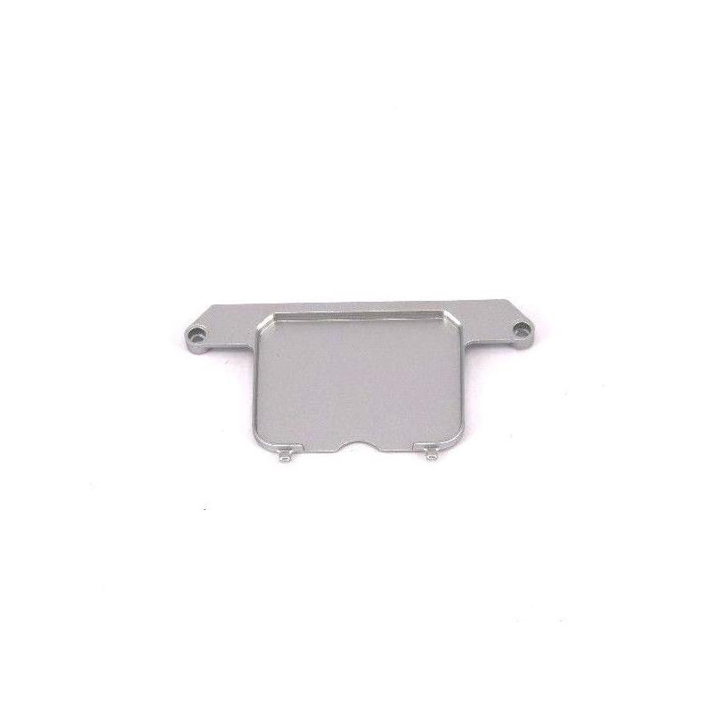 Original DJI Phantom 3 Pro / Adv Connecting Case Plate - Gimbal part