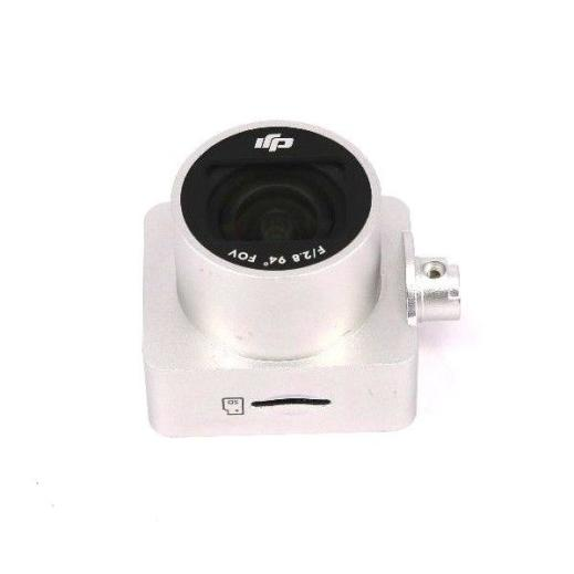 Original DJI Phantom 3 Standard 2,7K camera - Gimbal part...