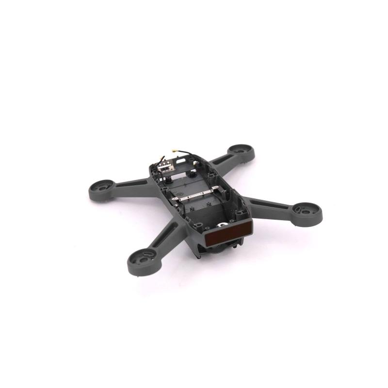 Original DJI Spark - Body Frame - Repair Parts