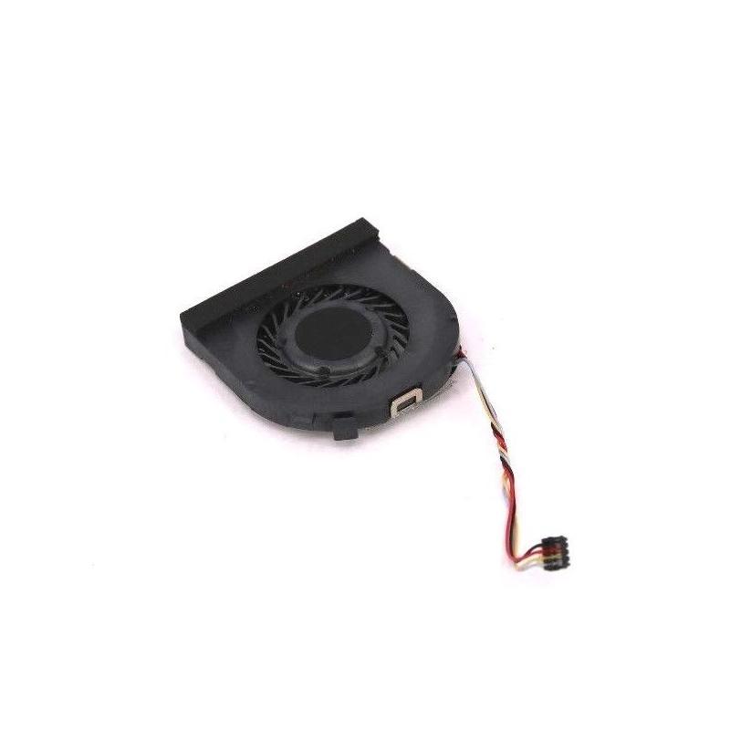 DJI Spark - Ventilator