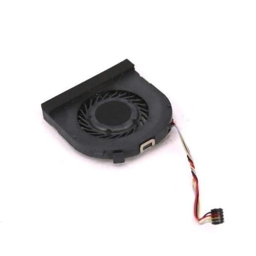 Original DJI Spark - Cooling Fan for Main Board - Repair...