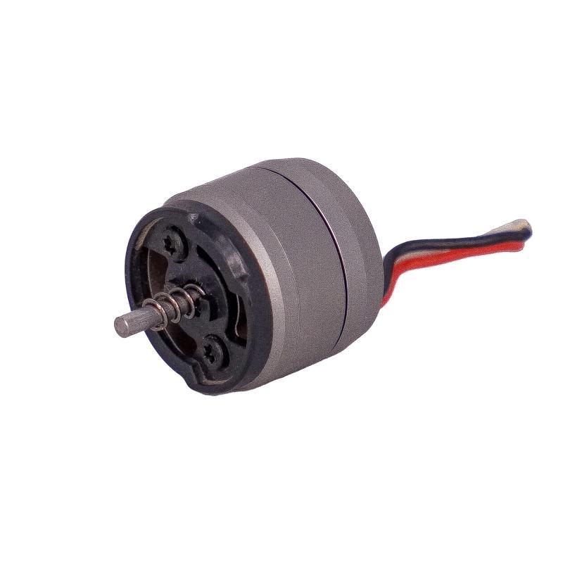 DJI Spark - Motor