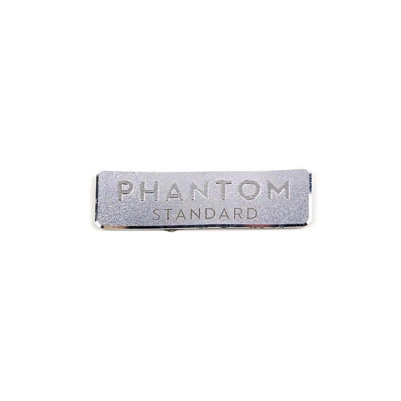Original DJI Phantom 3 Standard - Logo