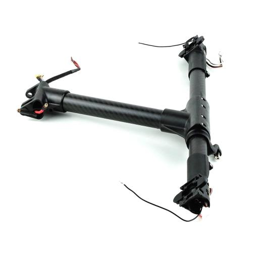 Original DJI Inspire 1 T600 left Arm Set - linker Arm -...