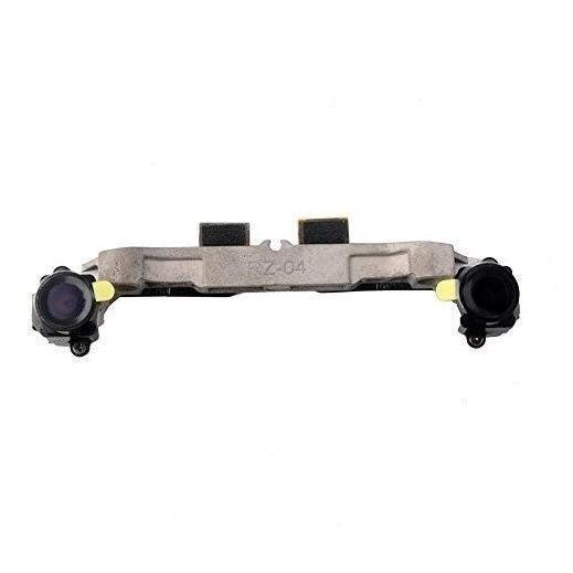 DJI Mavic Pro - Front Sensor