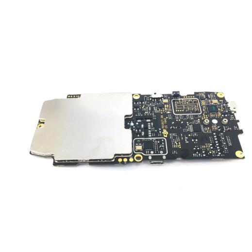 Original Dji Mavic Pro / Platinum Mainboard - Core board...