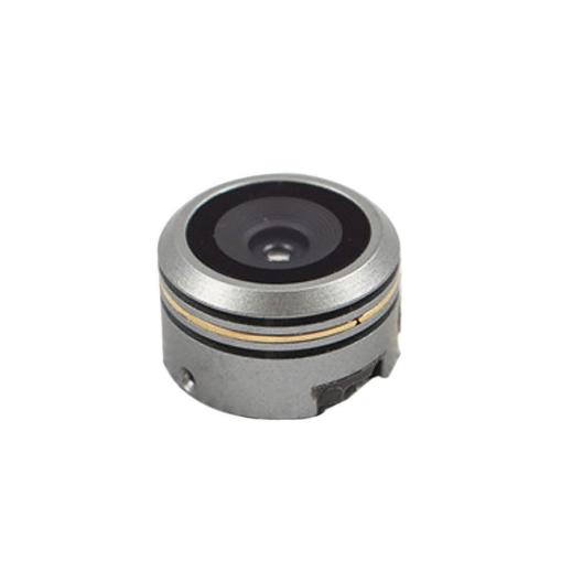Original Dji Mavic Pro Camera Lens /  Kamera Linze Part