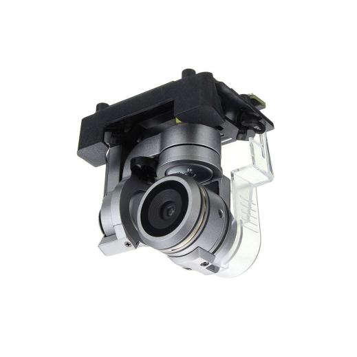 Original DJI Mavic Pro - Gimbal & Replacement Camera