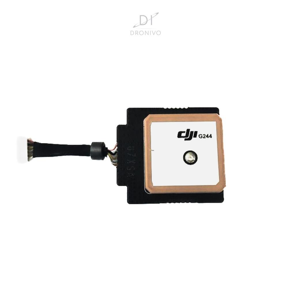 Original DJI Mavic Pro - GPS Module - GPS Antenna, 33,34 €