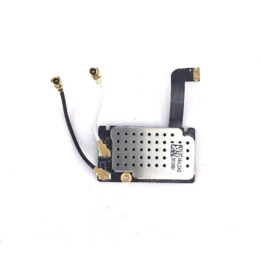 Original Dji Mavic Pro WiFi Board Module