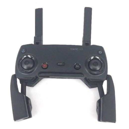 Original DJI Mavic Air - Fernbedienung / Remote Controller