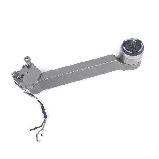 Original DJI Mavic Pro Platinum - Left Rear Motorarm - M3