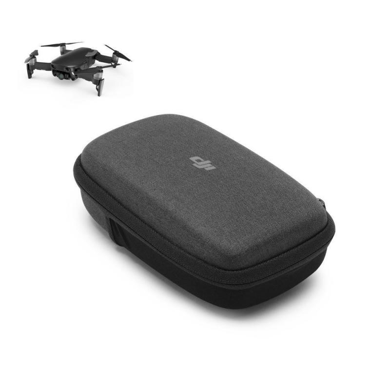 DJI Mavic Air - Carrying Case (Part13)