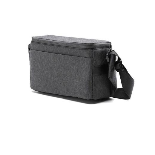 Original DJI Mavic Air - Schulter Tasche / Shoulder Bag -...