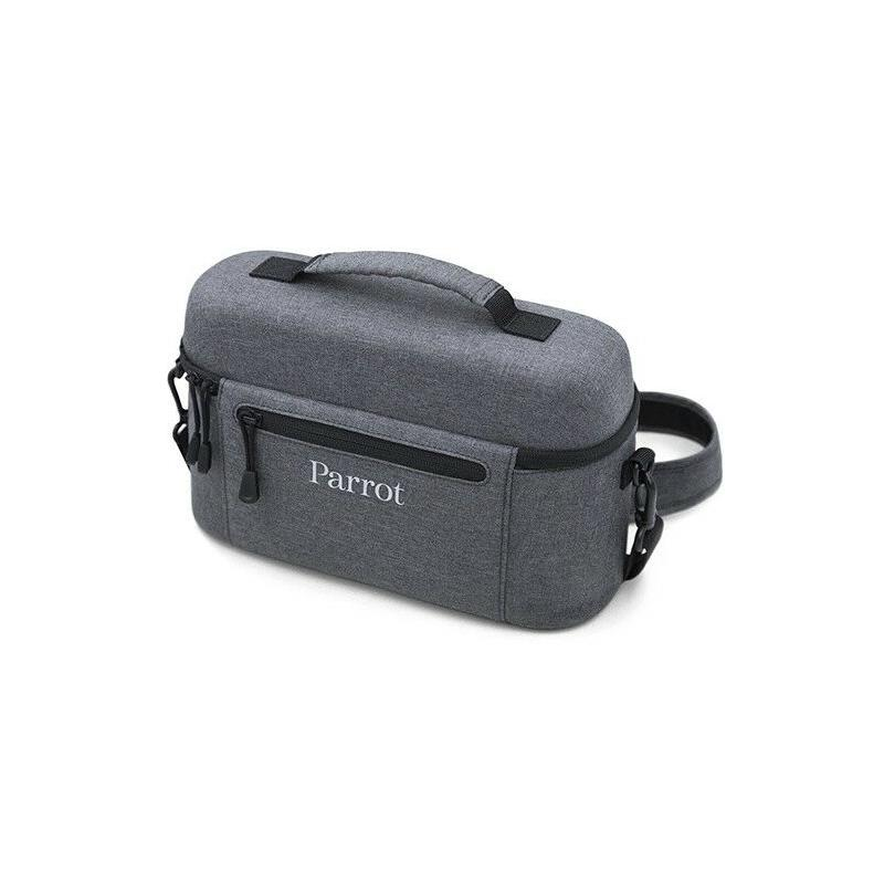 Original Parrot Anafi - Extended Bag  Case - Part 24
