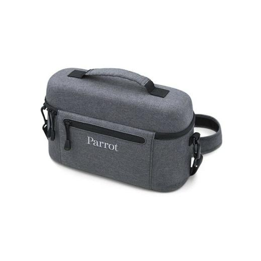Original Parrot Anafi Extended Bag / Case -  Part 24 -...