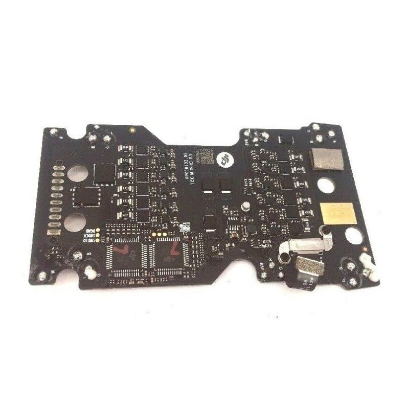 DJI Mavic Air - ESC Module