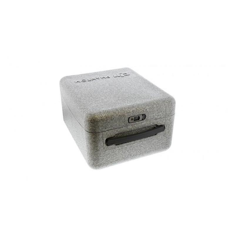 DJI Phantom 4 Pro - Koffer   Transport Box