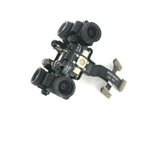 Original Dji Mavic Air Backward and Downward Vision...