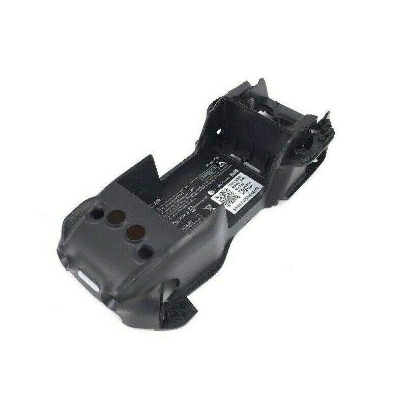 Original DJI Mavic Air - Main Body / Frame OEM