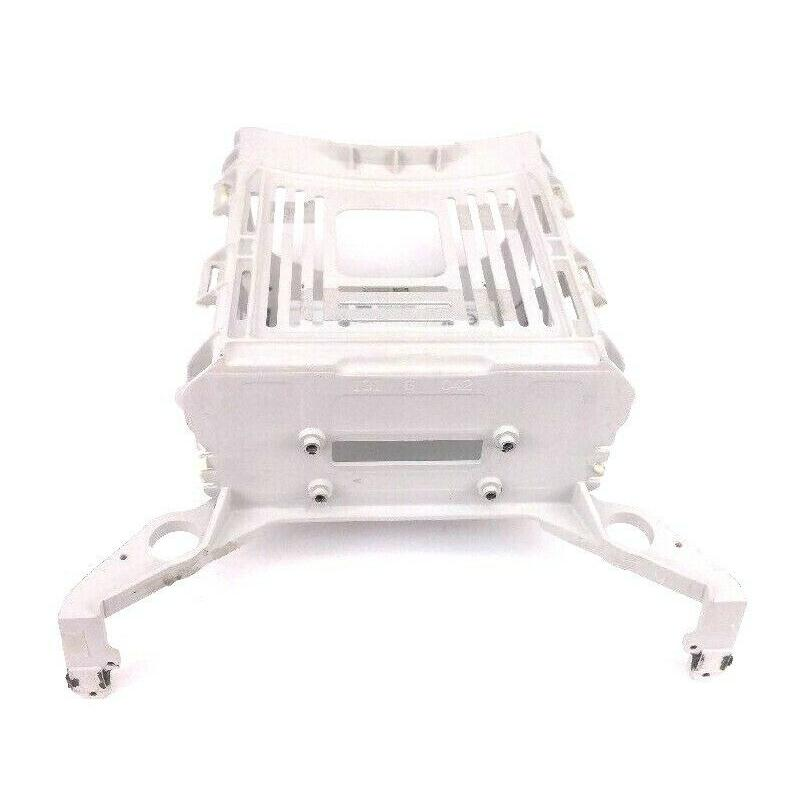 Original DJI Phantom 4 Advanced - Battery Cage Box -Batterie Fach