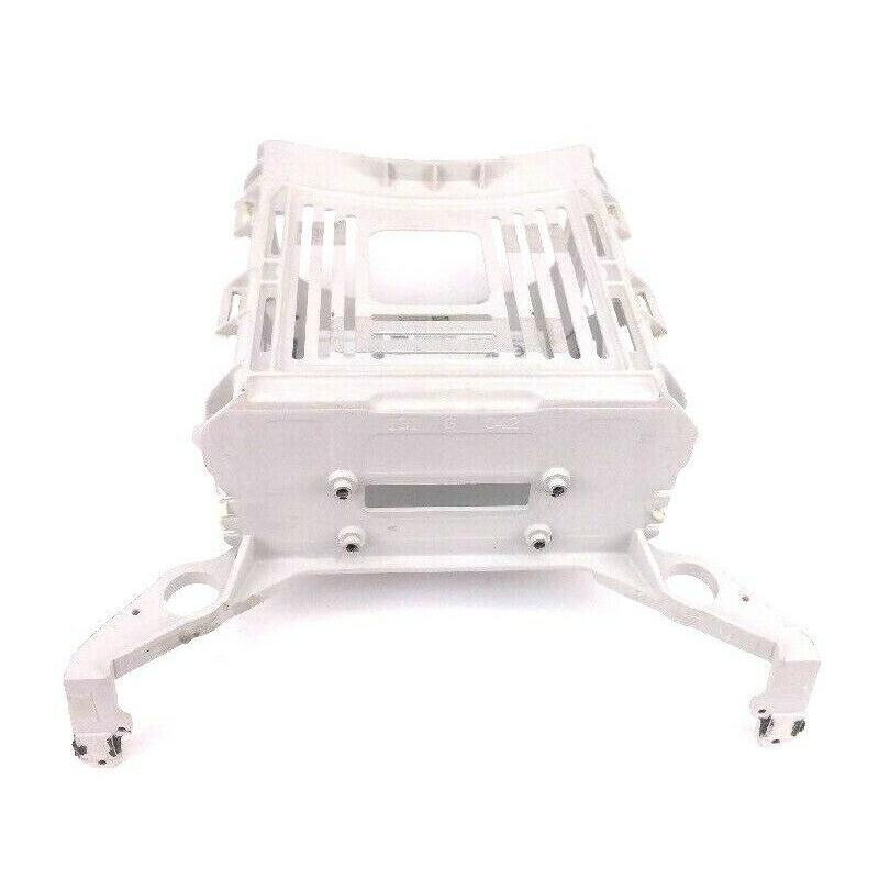 DJI Phantom 4 Advanced - Battery Cage Box