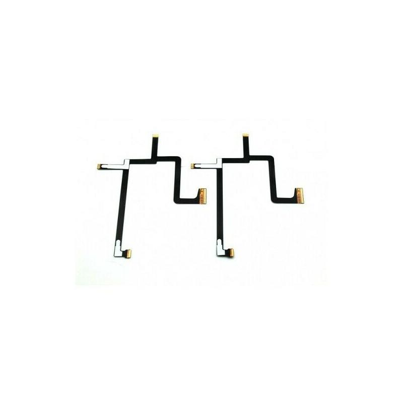 2 X Original DJI Phantom 2 Vision Ribbon Cable part 20 neu Flachbandkabel
