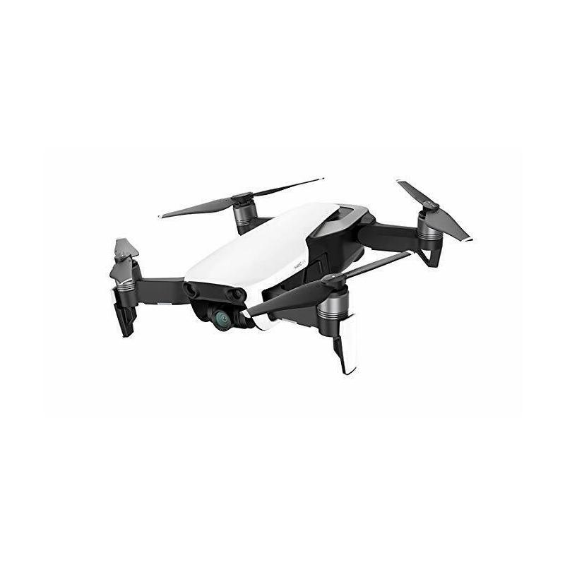 DJI Mavic Air - Replacement Drone without batteries / accessories - White