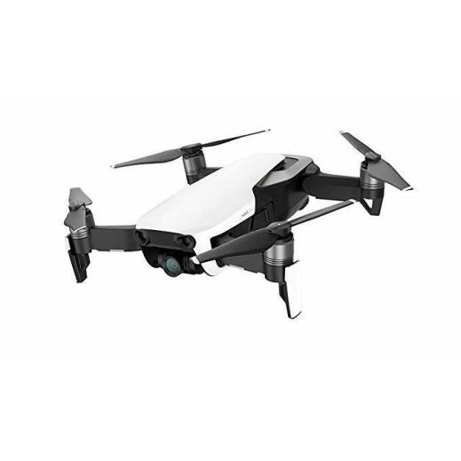 DJI Mavic Air Ersatz Drohne, replacement drone, ohne...