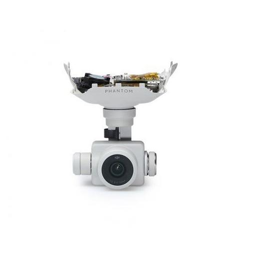 Original DJI Phantom 4 Pro / Advanced - Gimbal-Kamera -...