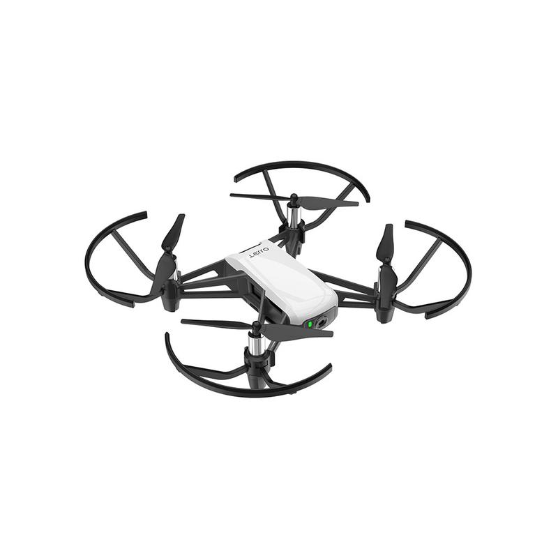 DJI RYZE TELLO - Refurbished