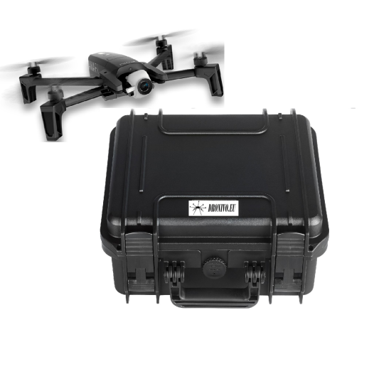 MC Cases - Transport Case for Parrot Anafi