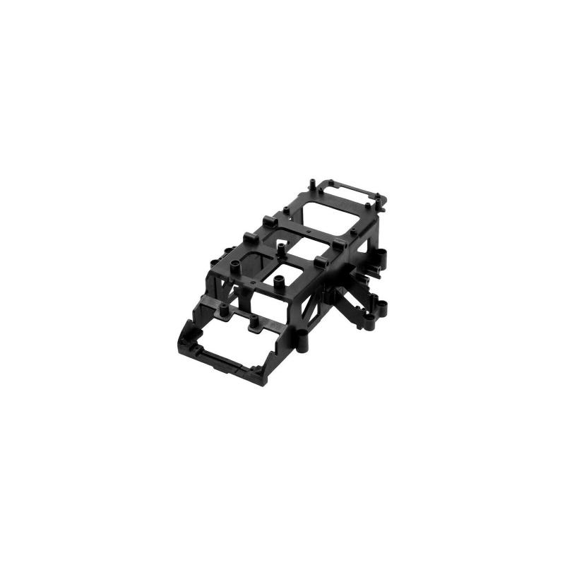YUNEEC Typhoon H - Battery Cage