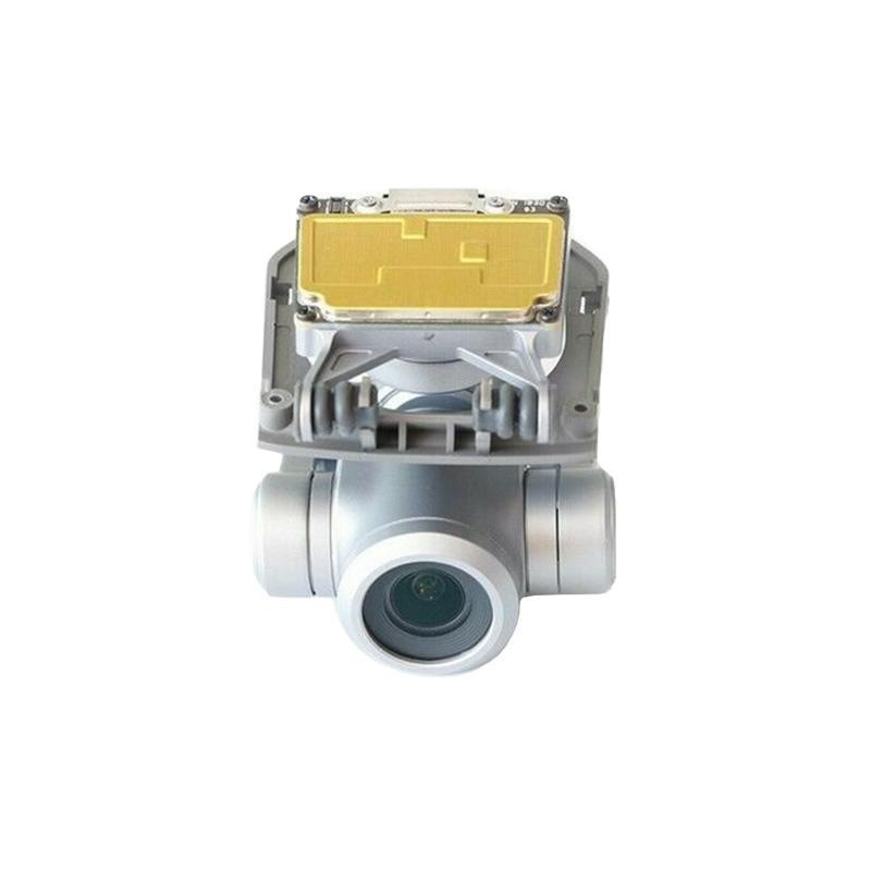 DJI Mavic 2 Zoom - Gimbal & Camera