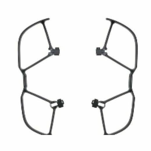 Original DJI Mavic Air - Cover / Propeller guard - Part...