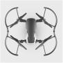 DJI Mavic Air - Propeller guar (Part14)