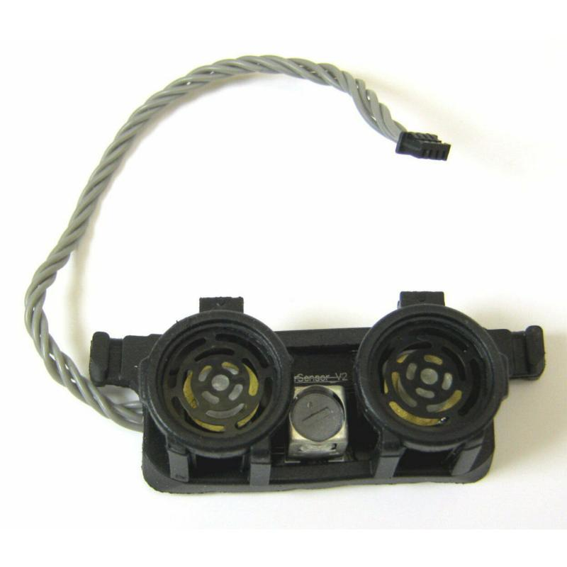 YUNEEC Typhoon H - Anti Colition Module