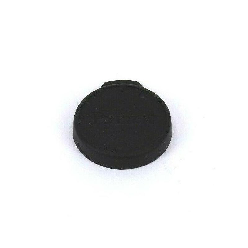Original Parrot Anafi - Lens Protection Cover OEM