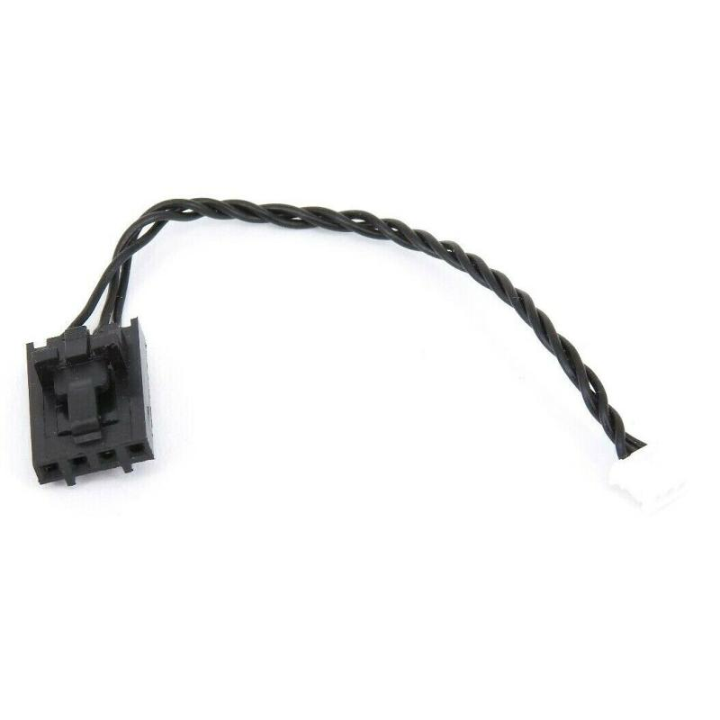 Original YUNEEC Typhoon Q500 - Connecting Cable CGO3 & Gimbal OEM