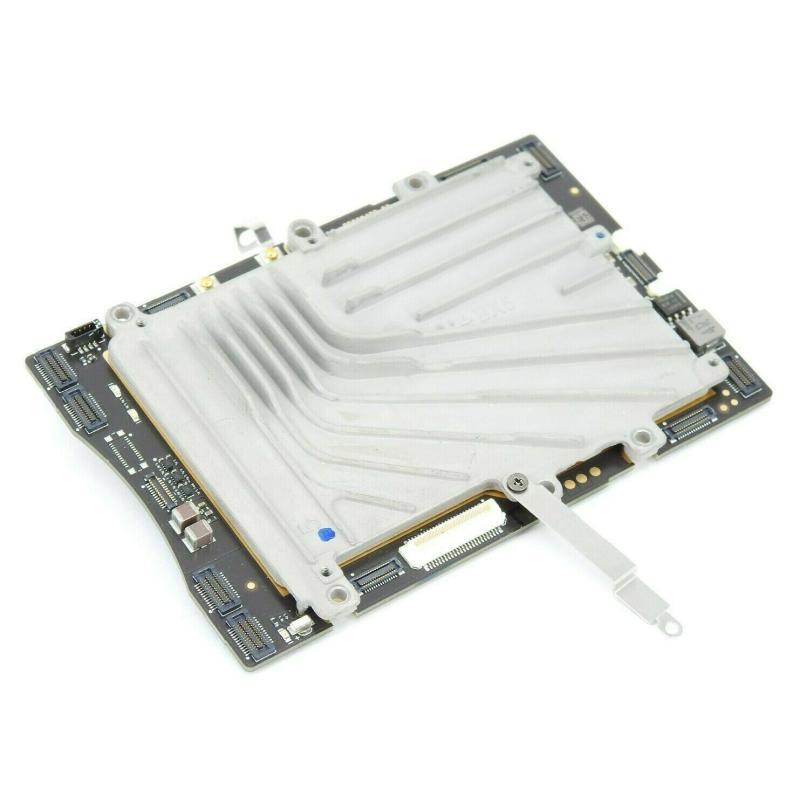 DJI Phantom 4 Pro V2.0 - 3- in- 1 Main Board